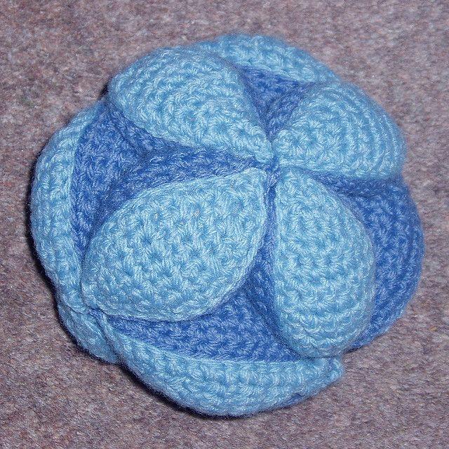 Crochet Clutch Free Pattern : free crochet