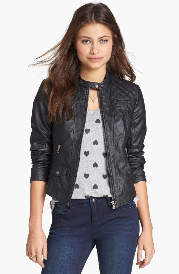 Pin by Crystal Diaz on Coats and Jackets Wishlist | Pinterest