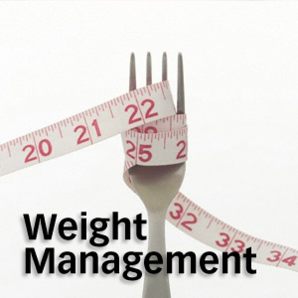 Weight loss tips getting started quotes