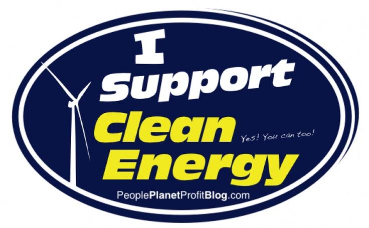 People   Planet   Profit   Blog