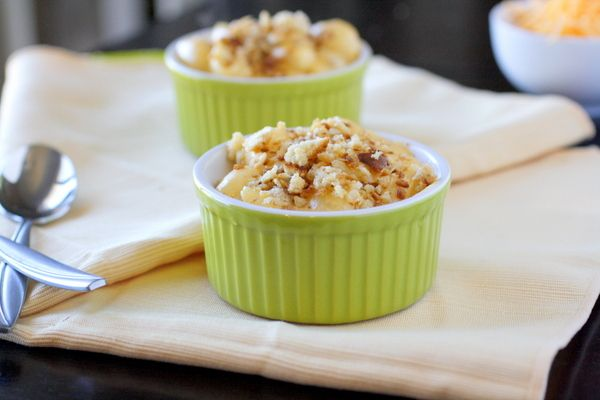 avocado mac and cheese recipe stovetop mac and cheese two peas avocado ...
