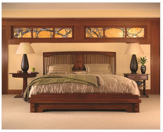 arts crafts style bedroom bedroom my favourite style pinter