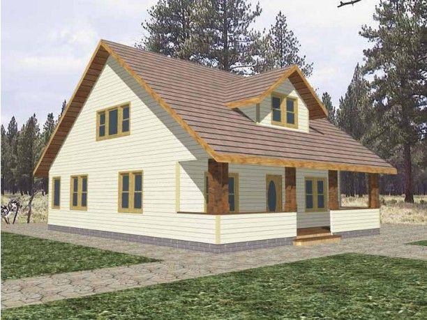 Simple bungalow craftsman designs joy studio design for Simple craftsman house plans