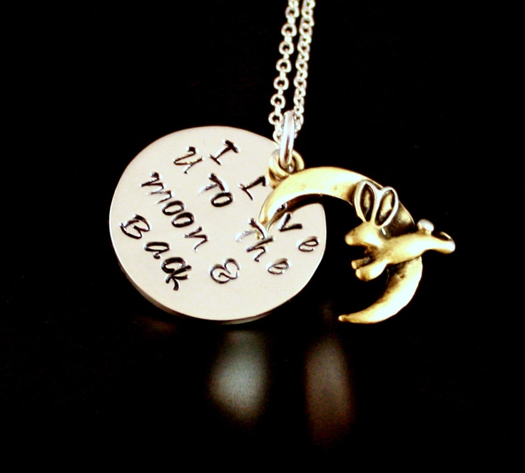 valentine quote gift