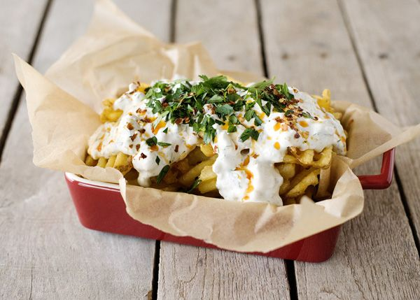 jacks urban eats fries :-)