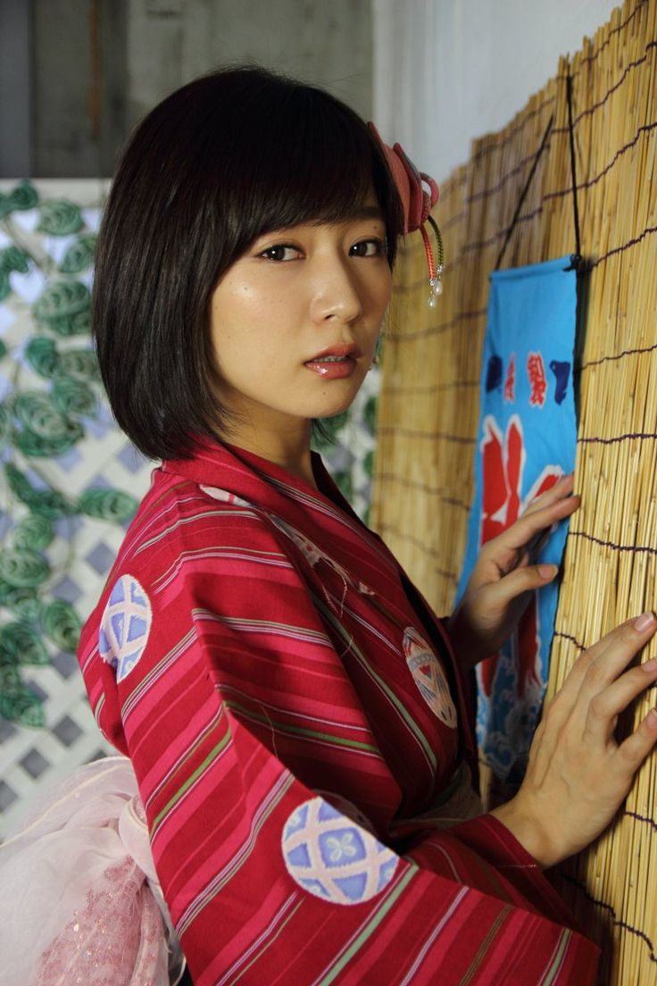 階戸瑠李の画像 p1_10