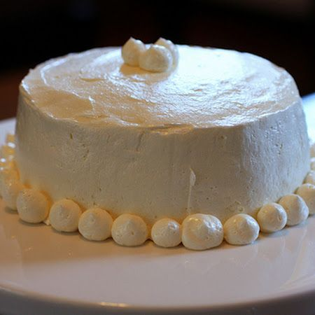 Swiss Buttercream Frosting | Candies & Frostings | Pinterest