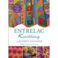 Knitty: editorial win 05 - Knitty.com - Winter 2014