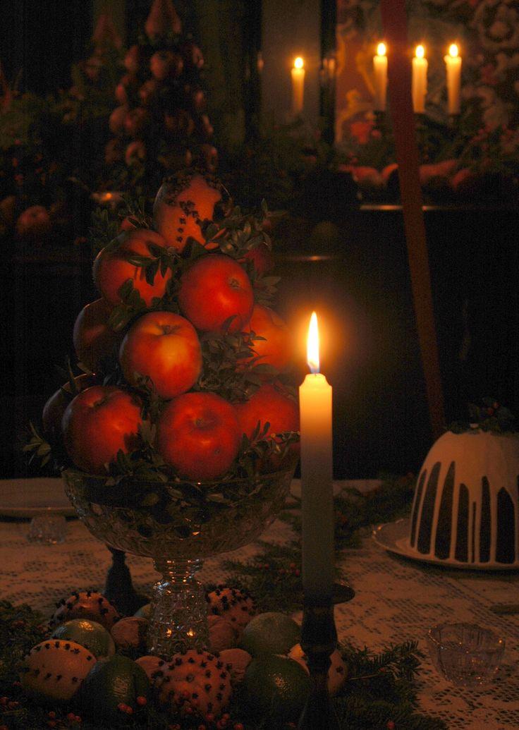 cozy christmas  Christmas Magic  Pinterest