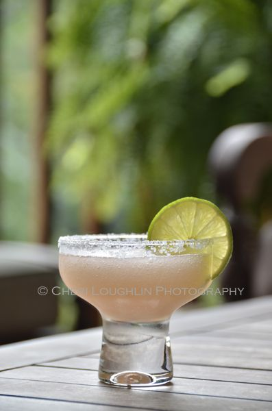 Partida Tequila Ruby Red Grapefruit Margarita 094 contains some of the ...