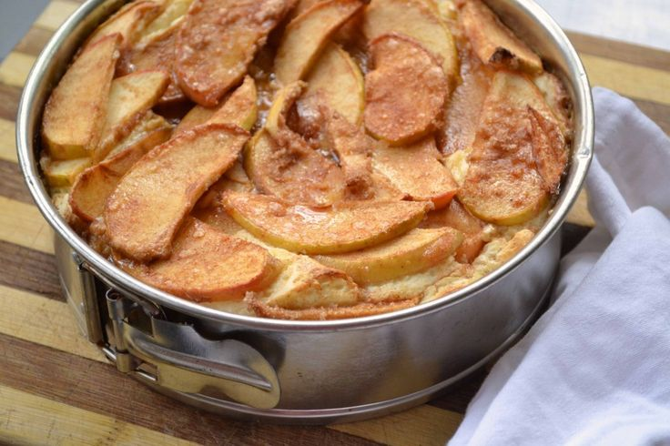 Christopher Columbus Grilled Apple Pie Recipes — Dishmaps