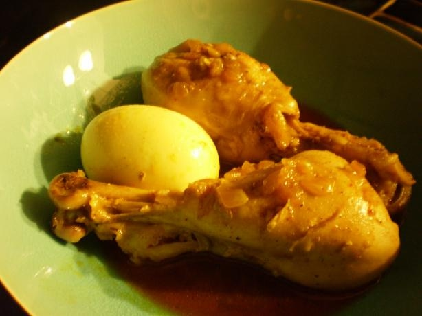 doro wat wat chicken stew chicken stew ethiopian cuisine chicken stew ...
