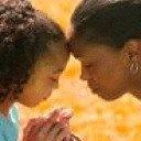 Scriptures to pray over your children.