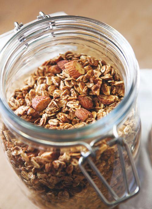 Cinnamon Pear Frozen Yogurt Recipes — Dishmaps
