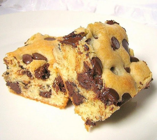 ... black and white swiss cookies healthy black and white chocolate chip