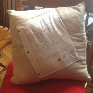 fancy purses Letter to my son  Quotes I Love