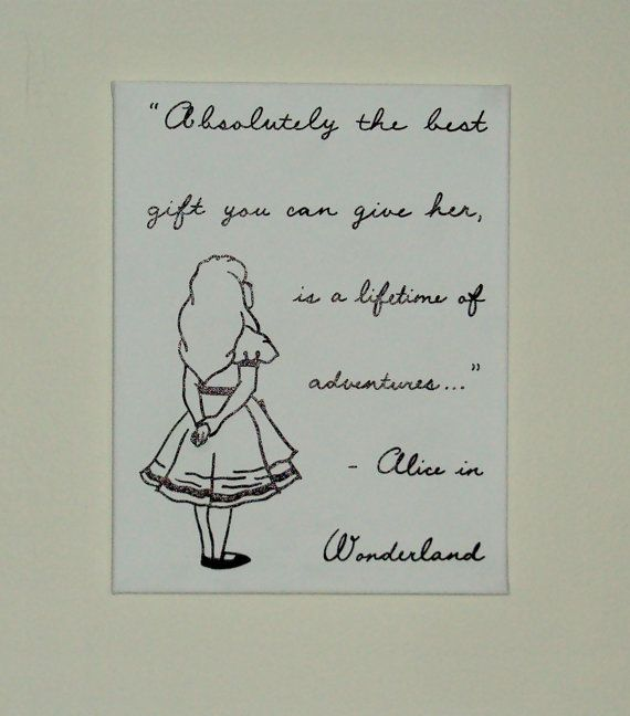 Characters Alice In Wonderland Quotes Quotesgram
