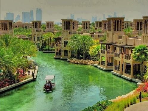 Nature In Dubai Uae Beautiful Places To Visit Pinterest
