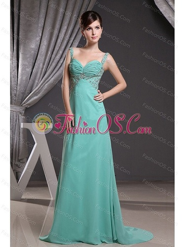 junior prom pageant dress | cheap plus size 2013 prom homecoming gowns ...