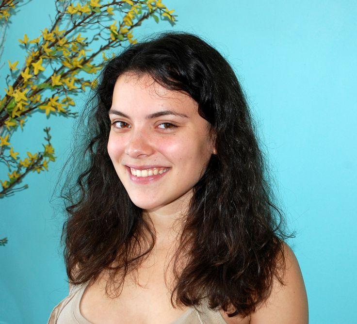 Natural Image Hair And Beauty Salon