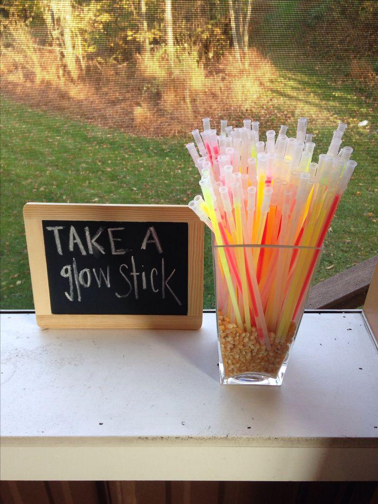Backyard Bonfire Birthday Party Ideas : Pin by Kathy Christensen on BonfireFall Backyard Party  Pinterest