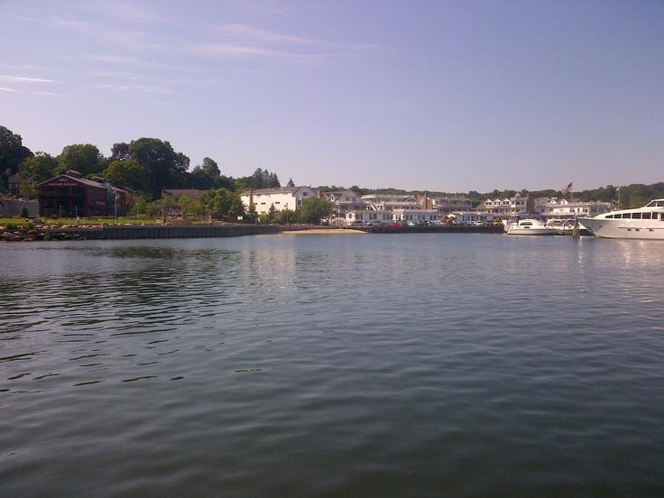 port jefferson jewish single men Port washington waterfront guide  singles events events on long island  7-in-heaven speed dating women 44-57/men 47-59.