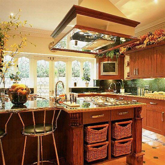 Modern country windows  Kitchens  Pinterest
