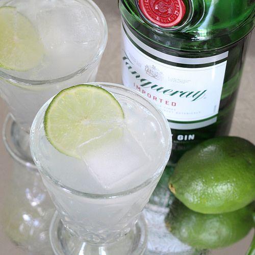 gin and tonic a sage amalgam i ve been having gin and tonic s lately ...