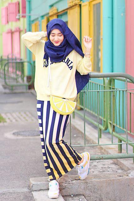 dian pelangi hijab fest hijab fest dian pelangi 1 mr