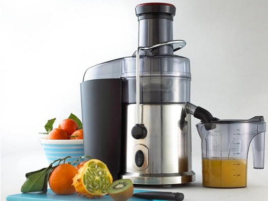 DASH Juicer >> Do you own this one? Do you like it? It s 42% off.