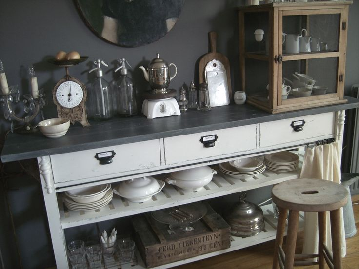 Ikea Aspelund Bed Handleiding ~ My new updated Norden table  Dining Room ideas  Pinterest