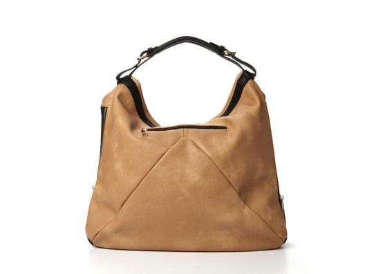 Zip Shoulder Bag By Alfa Travel Gear 94