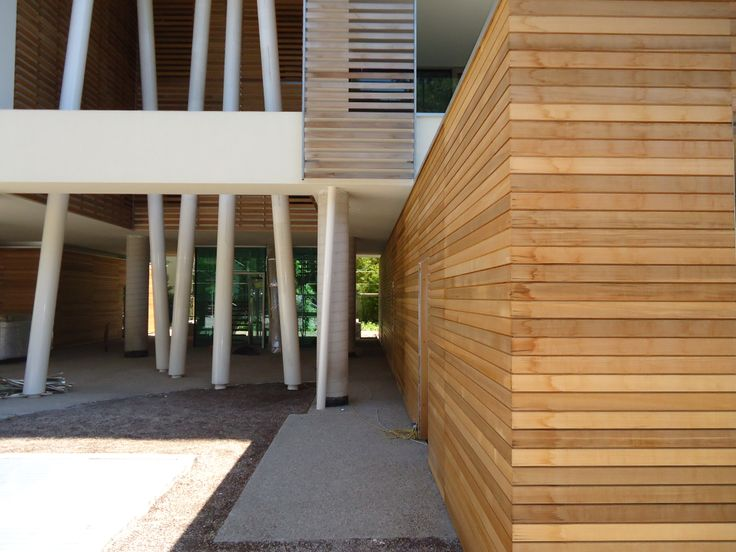 Pin by Albero Maestro - costruire in legno on Architettura in legno