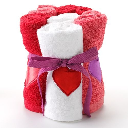 valentines day gift ideas sentimental