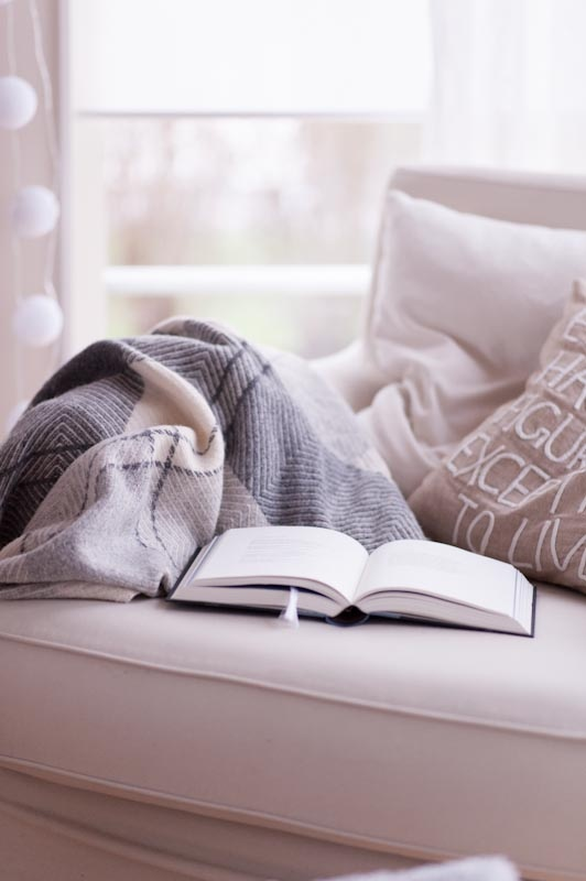 live a lot: keep calm and carry on! I would sit here and read my self to sweet dreams1