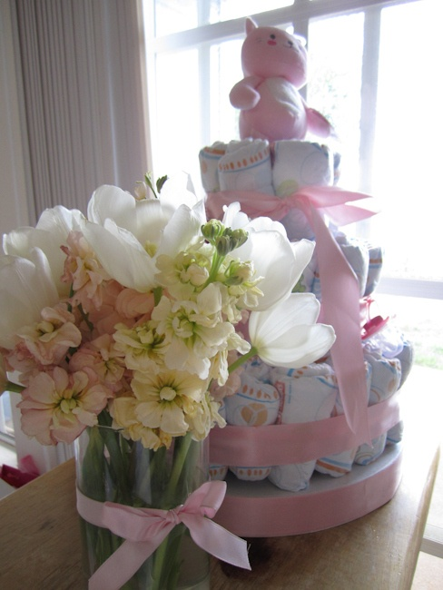 throwing a baby shower ideas my posts pinterest