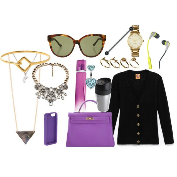 """accesories , my style"" by ohfanyfany on Polyvore"