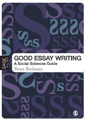 essay writing about good teacher