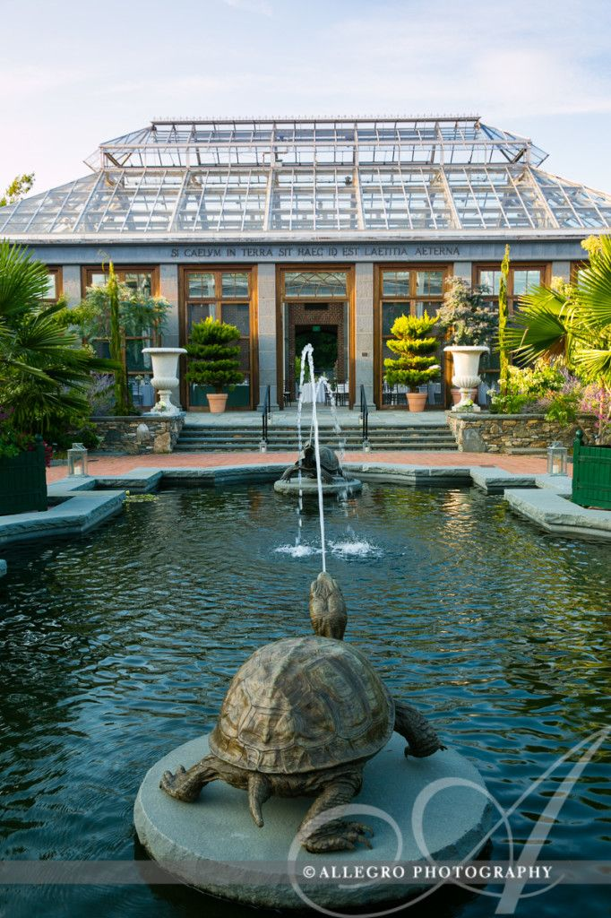 Tower Hill Botanic Garden Events Pinterest