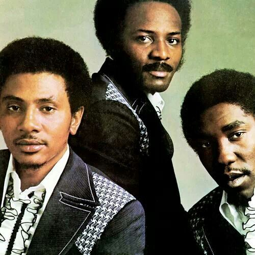 pinterest the ojays - photo #2