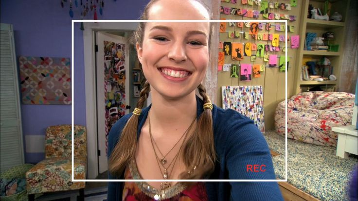 Teddy from good luck charlie | Good Luck Charlie | Pinterest