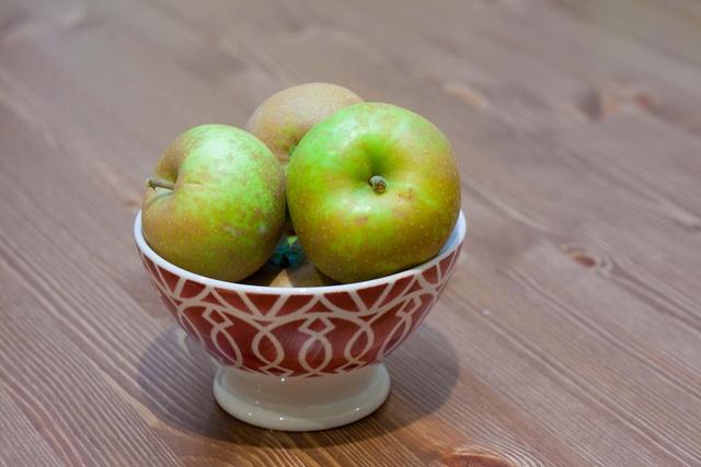 roasted applesauce | can it... | Pinterest