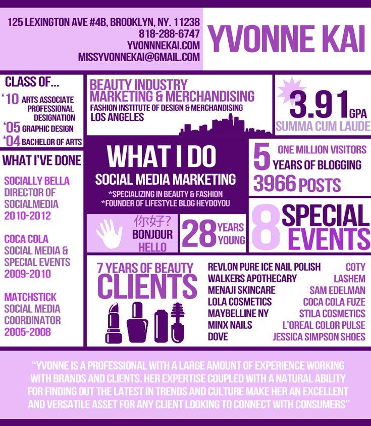 Visual basic 6 0 resume