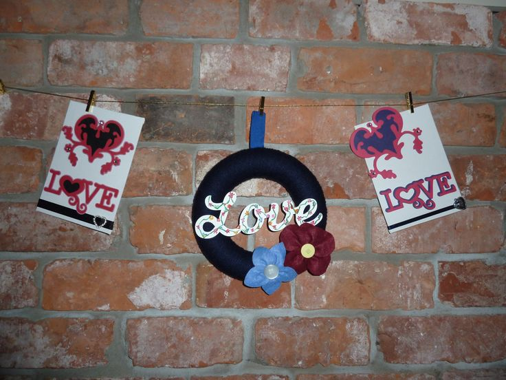 homemade gift ideas for him on valentine's day