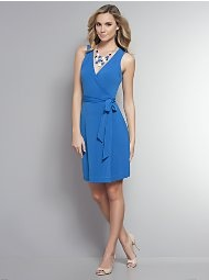York Dress Company on New York   Company   Apparel   Dress Boutique   Fashion Inspiration