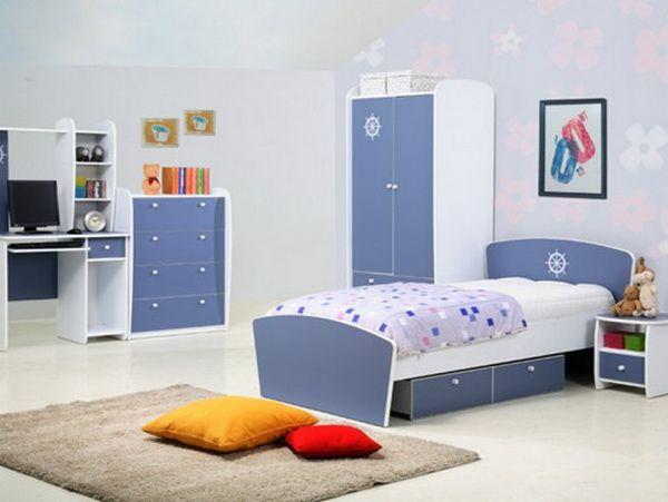 Combed Room Sets For Kids : Best Bedroom Sets for Kids  Kids Room  Pinterest