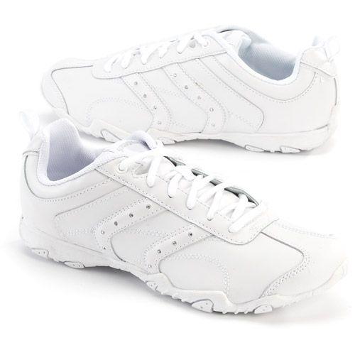 Scrubstar - Women's Oxford Medical Shoe