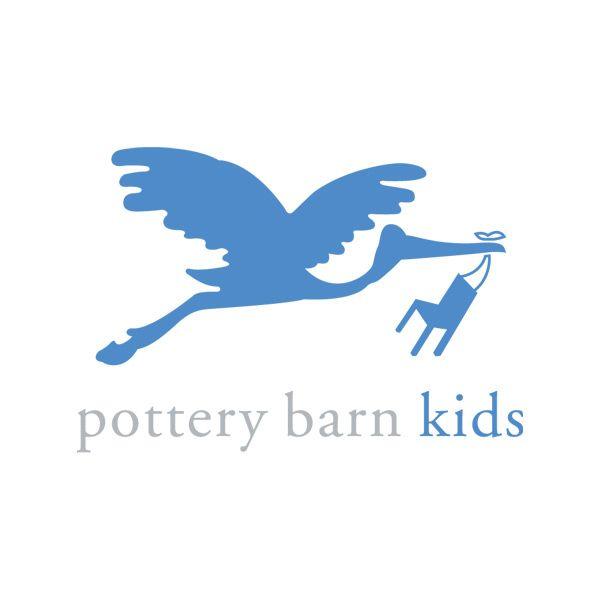 Pottery Barn Kids Pottery Barn Kids Pinterest
