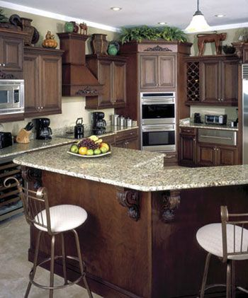 Kitchen Cabinets Vancouver Countertops Richmond Cowry Cabinets Inc