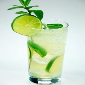 Mojito Margarita Recipe   Fabulous Drink Recipies   Pinterest